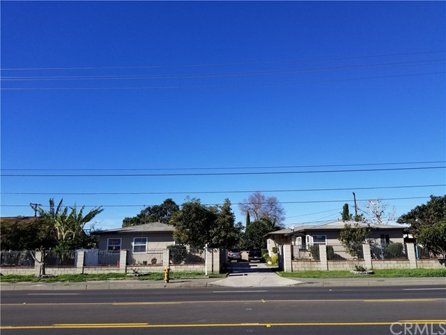 13341 Fairview Street, Garden Grove, CA 92843