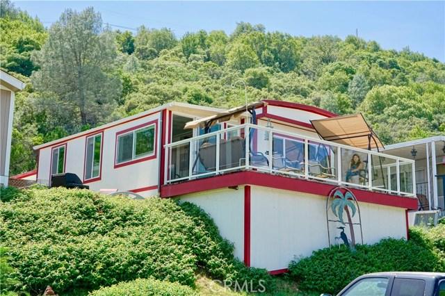11270 Konocti Vista Drive 17, Lower Lake, CA 95457
