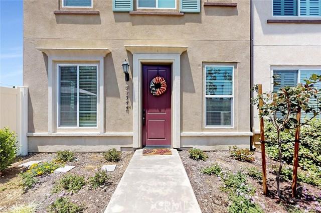 11744 Lakeland Road, Norwalk, CA 90650