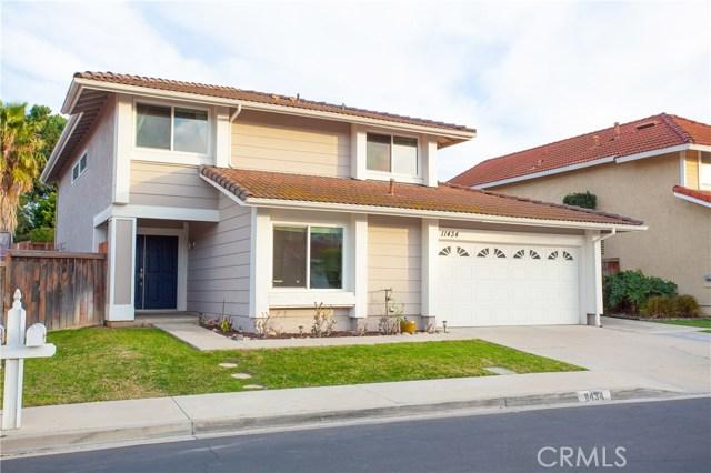 11434 Alder Creek Avenue, Corona, CA 92880