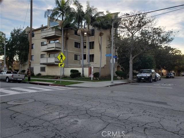 2332 E 17th Street 213, Long Beach, CA 90804