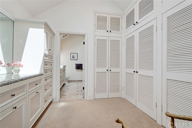 429 5th Street, Manhattan Beach, California 90266, 5 Bedrooms Bedrooms, ,3 BathroomsBathrooms,For Sale,5th,SB20116551