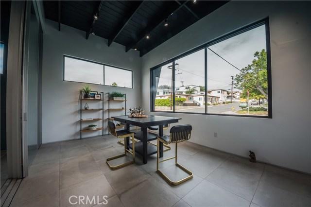 340 Franklin, El Segundo, California 90245, ,Industrial,For Sale,Franklin,SB19082821