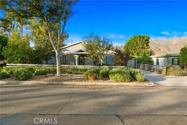 2447 E Dudley St, Pasadena, CA 91104 Photo 3