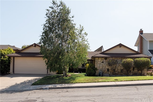 412 San Nicolas Avenue, Santa Paula, CA 93060