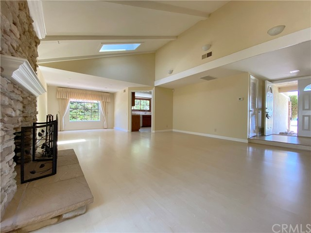 Image 3 for 16713 Apple St, Fountain Valley, CA 92708