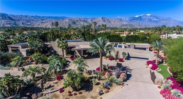 7 Coronado Ct, Rancho Mirage, CA, 92270