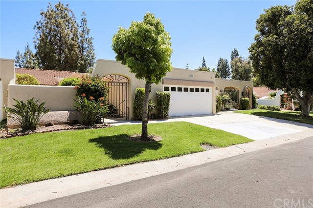 Photo of 5503 Paseo Del Lago E #B, Laguna Woods, CA 92637