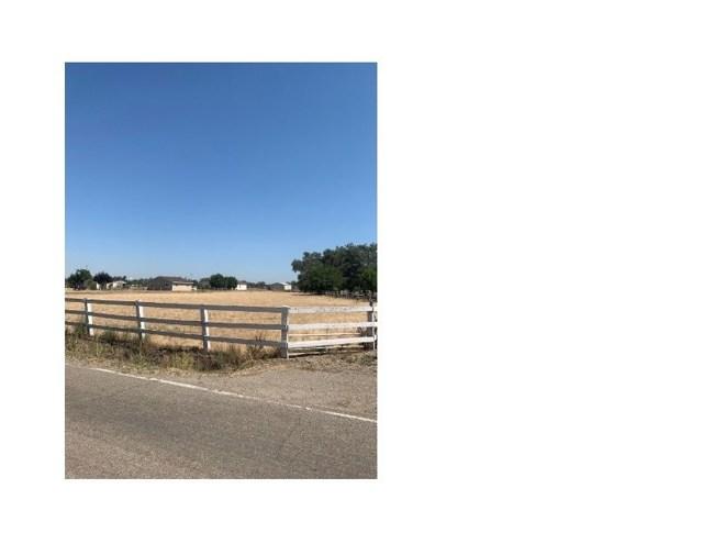 12840 Atkinson, Lodi, CA 95240