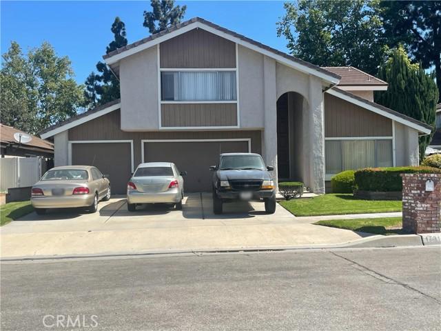 1731 W Beverly Dr, Orange, CA 92868 Photo