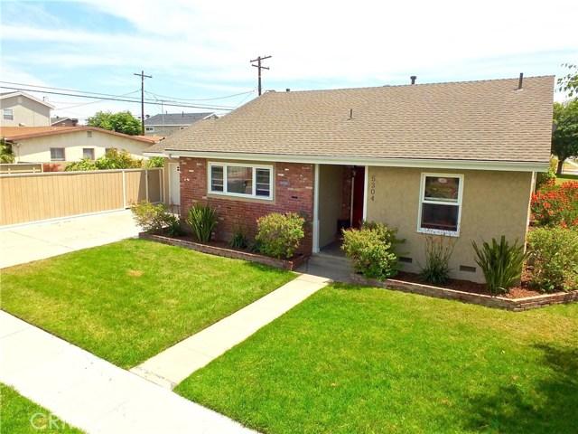 5304 E Flagstone Street, Long Beach, CA 90808