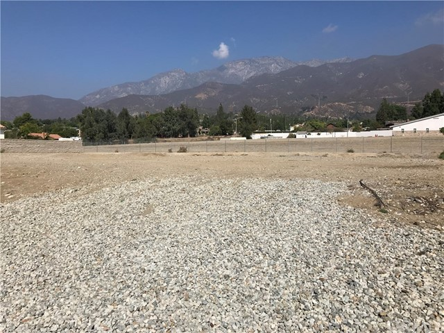 9270 Ioamosa Court, Rancho Cucamonga, CA 91737