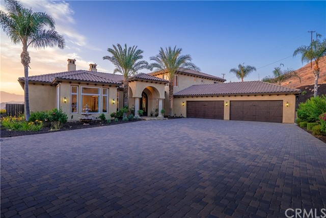 Photo of 2490 Piedmont Drive, Riverside, CA 92506