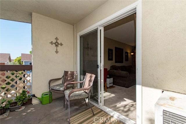 12200 Montecito Rd #34