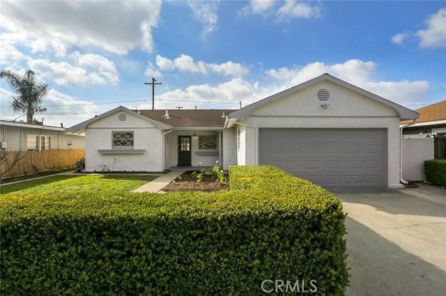 6532 E Wardlow Road, Long Beach, CA 90808