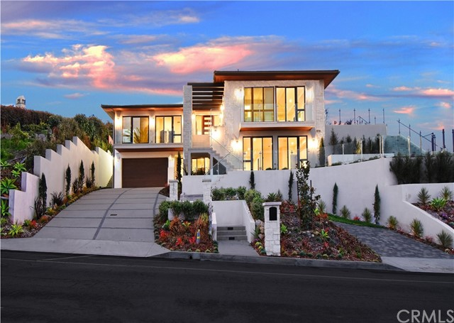 Photo of 905 Via Del Monte, Palos Verdes Estates, CA 90274