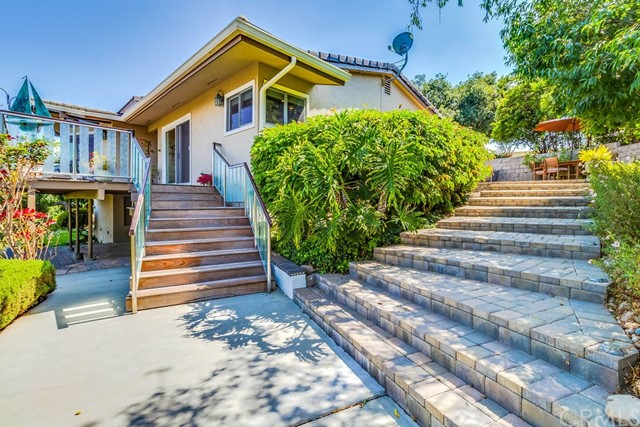 2239 Sharpless Court, La Habra Heights, CA 90631