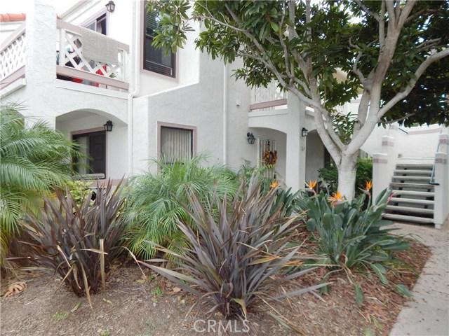 9306 Twin Trails Drive 103, San Diego, CA 92129