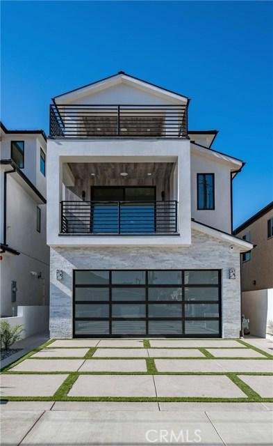 807  Alabama 92648 - One of Huntington Beach Homes for Sale