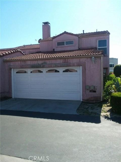 199 Racquet Club Drive, Compton, CA 90220