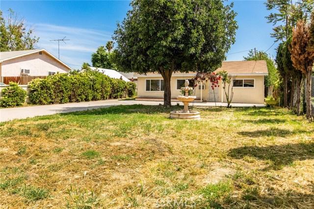 1683 Gould Street, Loma Linda, CA 92354