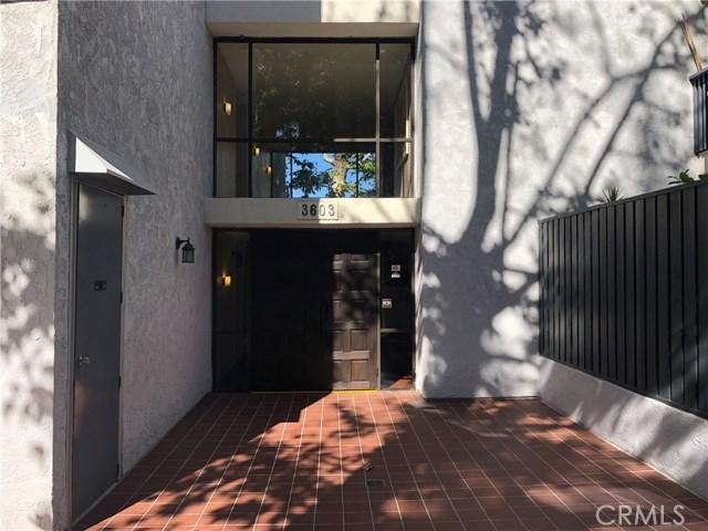 3603 W Hidden Lane 114, Rolling Hills Estates, CA 90274