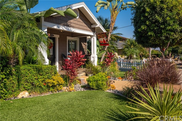 Photo of 1372 W 14th Street, San Pedro, CA 90732