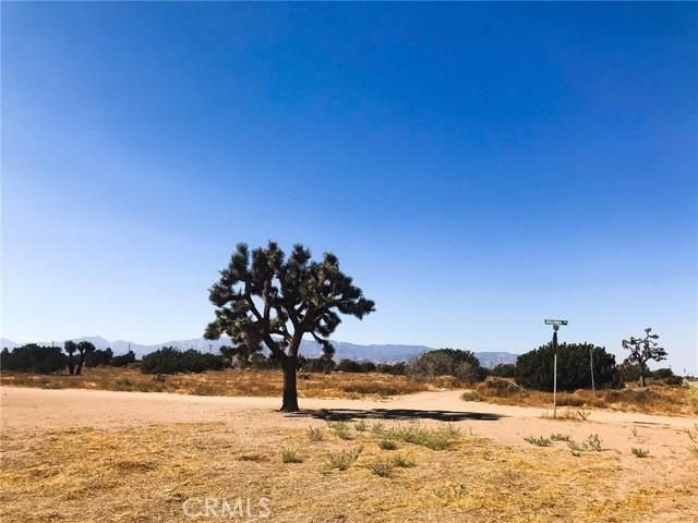 0 White Fox, Oak Hills, CA 92344 Photo 0