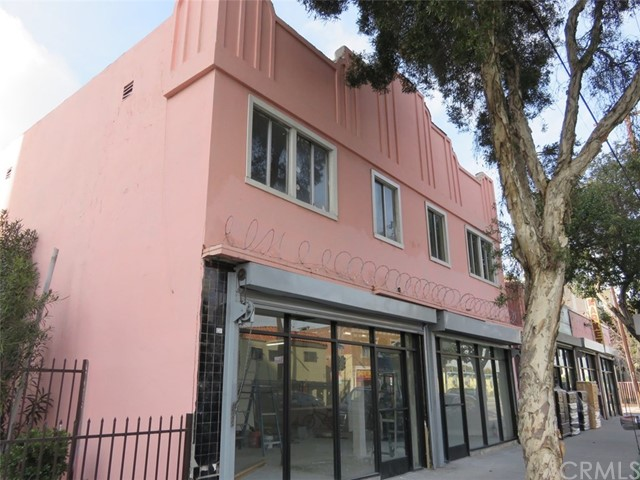 4801 S Central Avenue, Los Angeles, CA 90011