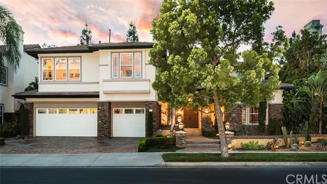 5 Montia, Irvine, CA 92620