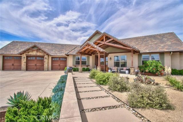 38603 Rancho Christina Rd, Temecula, CA 92592 Photo