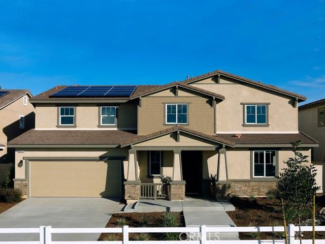 34045 Thistlewood Avenue, Murrieta, CA 92563