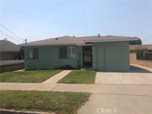 115 N Benwiley Avenue, Santa Maria, CA 93458