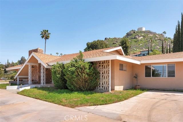 12079 Honey Hill Drive, Grand Terrace, CA 92313