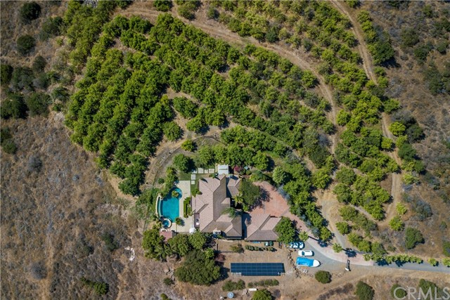 43280 Via Bolero Road, Temecula, CA 92590