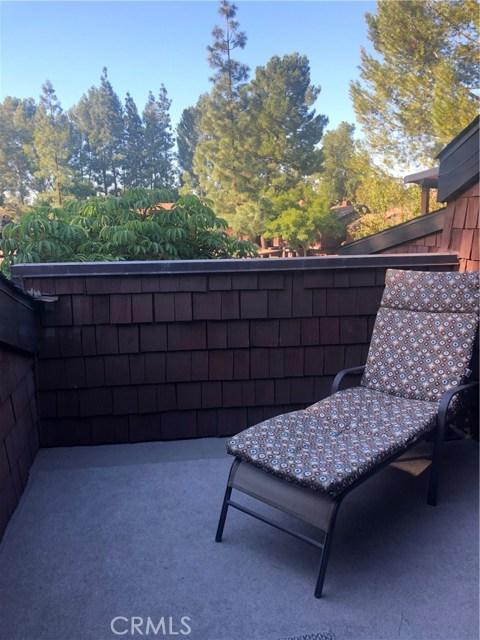 Image 14 of 2770 Pine Creek Circle, Fullerton, CA 92835