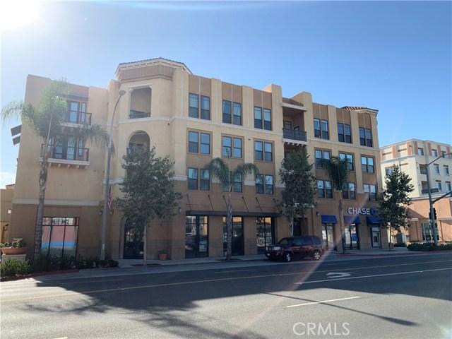 428 W Main Street 3D, Alhambra, CA 91801
