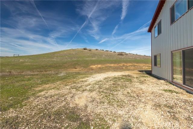 11012 Pear Valley Wy, San Miguel, CA 93451 Photo 32