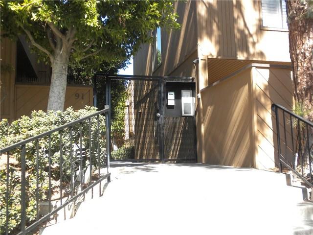 91 Arlington Dr, Pasadena, CA 91105 Photo 5