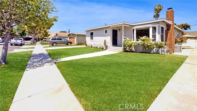15928 Atkinson Avenue, Gardena, CA 90249