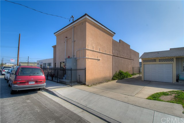 15082 Jackson St, Midway City, CA 92655 Photo 9