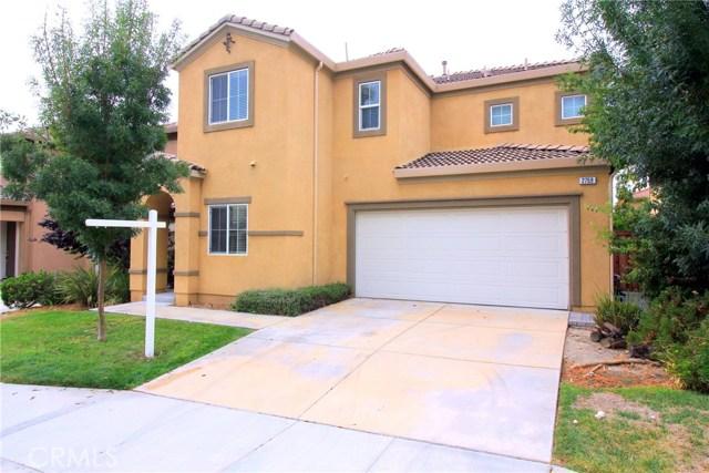 2759 Paradise Street, Pomona, CA 91767
