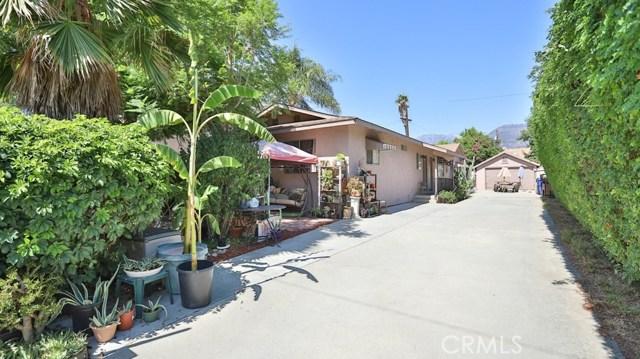 3533 Milton Street, Pasadena, CA 91107