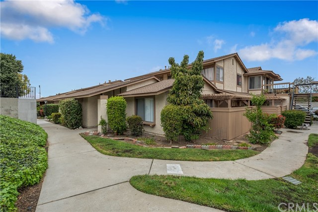 1417 Forest Glen Drive 122, Hacienda Heights, CA 91745