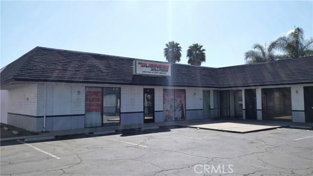 123 N E Street D, San Bernardino, CA 92401