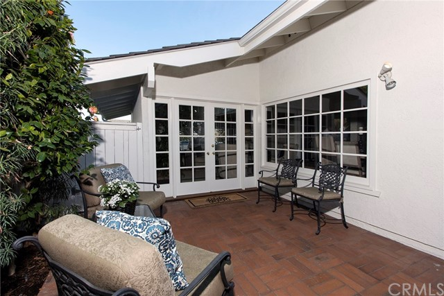 25 Bluff View, Irvine, CA 92603 Photo 32