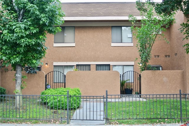 14035 Anderson St D, Paramount, CA 90723