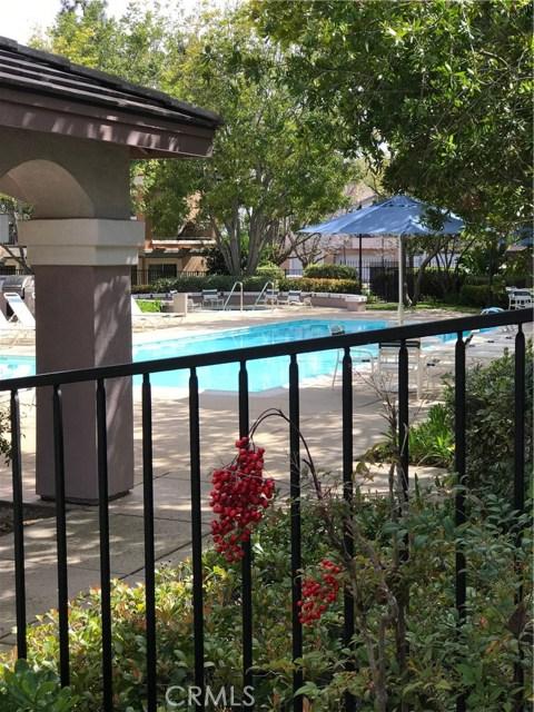 11945 Tivoli Park Row #2 San Diego, CA 92128