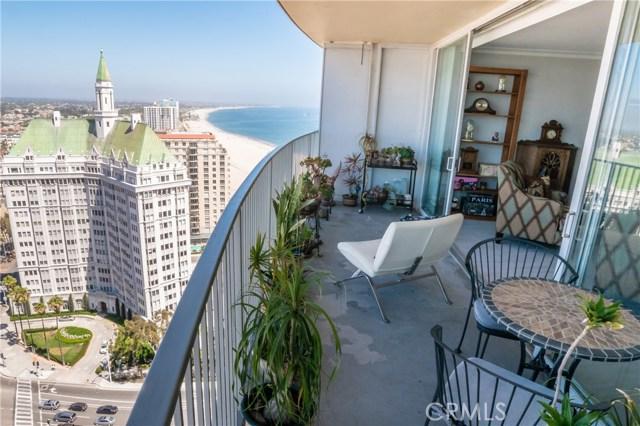 700 E Ocean Boulevard 3003, Long Beach, CA 90802