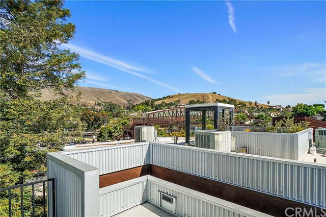 1880  Santa Barbara Avenue, one of homes for sale in San Luis Obispo